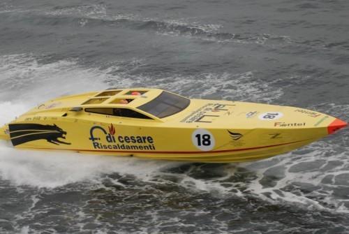 Top System Racing